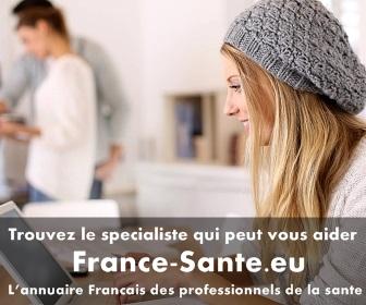 France Sante
